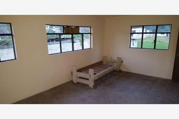 Foto de casa en venta en  , aldea de los reyes, amecameca, méxico, 12252105 No. 13