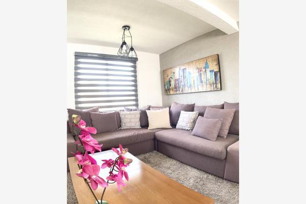 Foto de casa en venta en  , aldea de los reyes, amecameca, méxico, 15888492 No. 03