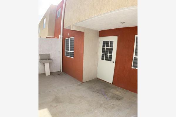 Foto de casa en venta en  , aldea de los reyes, amecameca, méxico, 15888492 No. 06