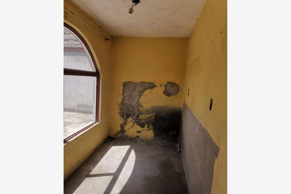 Foto de casa en venta en  , aldea de los reyes, amecameca, méxico, 17419737 No. 05