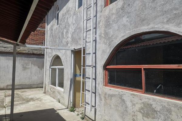 Foto de casa en venta en  , aldea de los reyes, amecameca, méxico, 17419737 No. 06