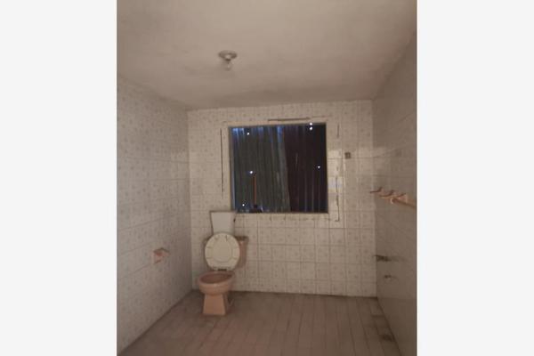 Foto de casa en venta en  , aldea de los reyes, amecameca, méxico, 17419737 No. 08