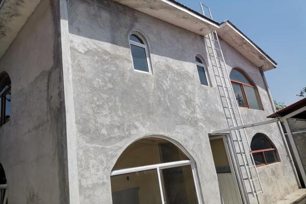 Foto de casa en venta en  , aldea de los reyes, amecameca, méxico, 17419737 No. 09
