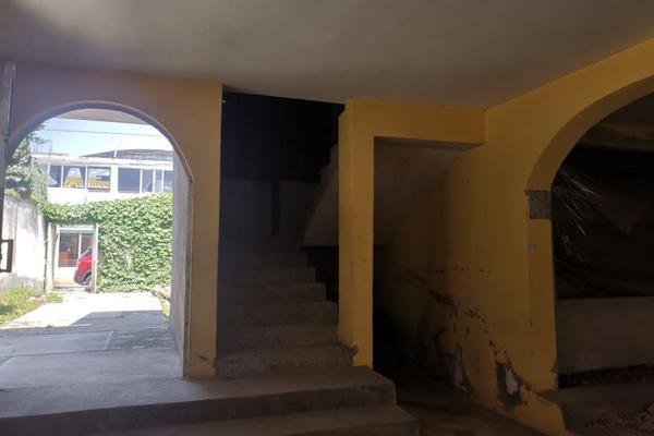 Foto de casa en venta en  , aldea de los reyes, amecameca, méxico, 17419737 No. 11