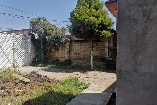 Foto de casa en venta en  , aldea de los reyes, amecameca, méxico, 17419737 No. 12
