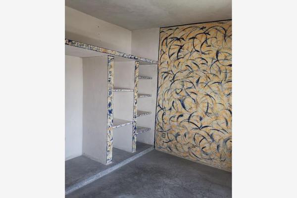 Foto de casa en venta en  , aldea de los reyes, amecameca, méxico, 17419737 No. 13