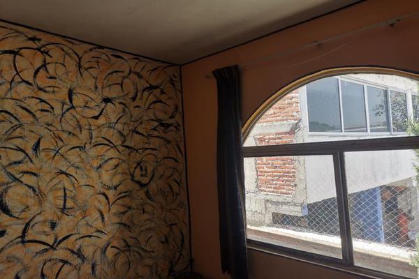 Foto de casa en venta en  , aldea de los reyes, amecameca, méxico, 17419737 No. 14