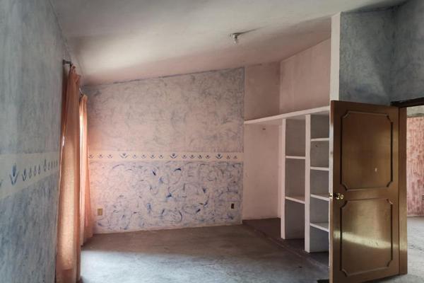 Foto de casa en venta en  , aldea de los reyes, amecameca, méxico, 17419737 No. 15