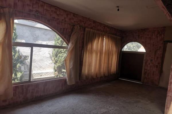 Foto de casa en venta en  , aldea de los reyes, amecameca, méxico, 17419737 No. 16