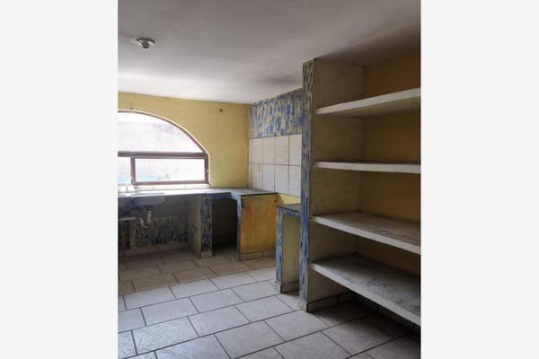 Foto de casa en venta en  , aldea de los reyes, amecameca, méxico, 17419737 No. 19