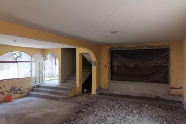 Foto de casa en venta en  , aldea de los reyes, amecameca, méxico, 17419737 No. 22