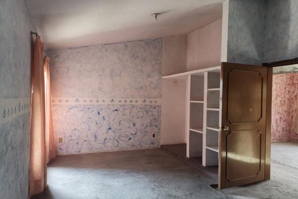 Foto de casa en venta en  , aldea de los reyes, amecameca, méxico, 17419737 No. 23