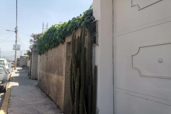Foto de casa en venta en  , aldea de los reyes, amecameca, méxico, 17419737 No. 25