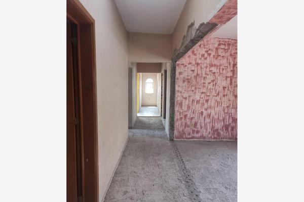Foto de casa en venta en  , aldea de los reyes, amecameca, méxico, 17419737 No. 26
