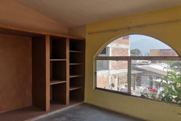Foto de casa en venta en  , aldea de los reyes, amecameca, méxico, 17419737 No. 28