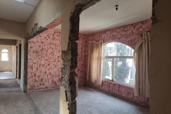 Foto de casa en venta en  , aldea de los reyes, amecameca, méxico, 17419737 No. 29