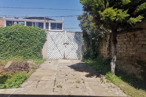 Foto de casa en venta en  , aldea de los reyes, amecameca, méxico, 17419737 No. 30