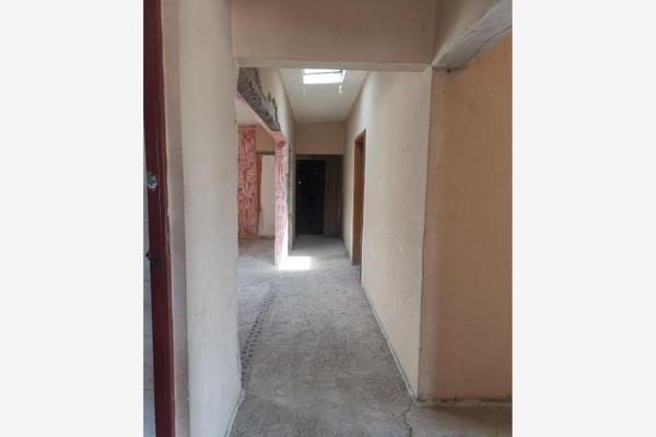 Foto de casa en venta en  , aldea de los reyes, amecameca, méxico, 17419737 No. 32