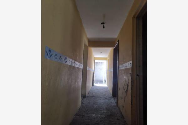 Foto de casa en venta en  , aldea de los reyes, amecameca, méxico, 17419737 No. 33