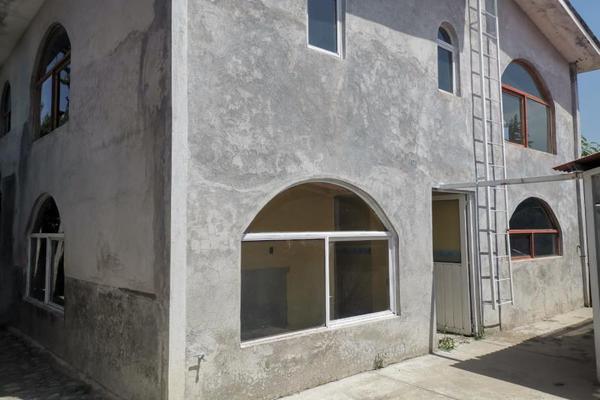 Foto de casa en venta en  , aldea de los reyes, amecameca, méxico, 17419737 No. 34