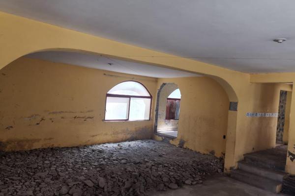 Foto de casa en venta en  , aldea de los reyes, amecameca, méxico, 17419737 No. 36