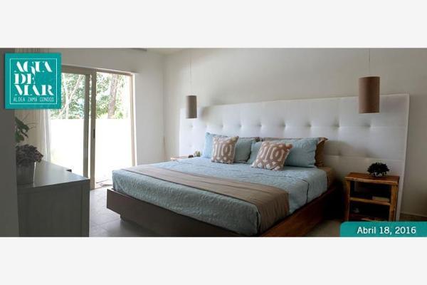 Foto de departamento en venta en aldea zama 1, aldea zama, tulum, quintana roo, 8843796 No. 11