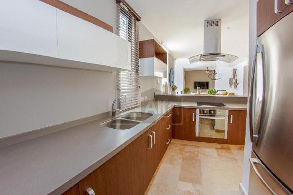 Foto de departamento en venta en aldea zama - avenida coba , tulum centro, tulum, quintana roo, 7512549 No. 10