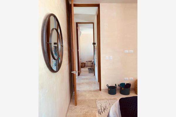 Foto de departamento en venta en aldea zama mls-dtu254-1, aldea zama, tulum, quintana roo, 10084455 No. 12