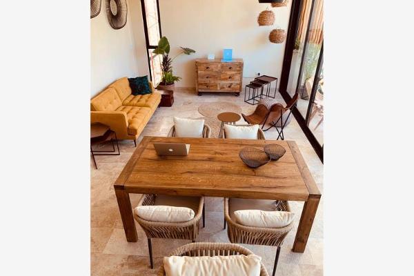 Foto de departamento en venta en aldea zama mls-dtu254-1, aldea zama, tulum, quintana roo, 10084455 No. 14