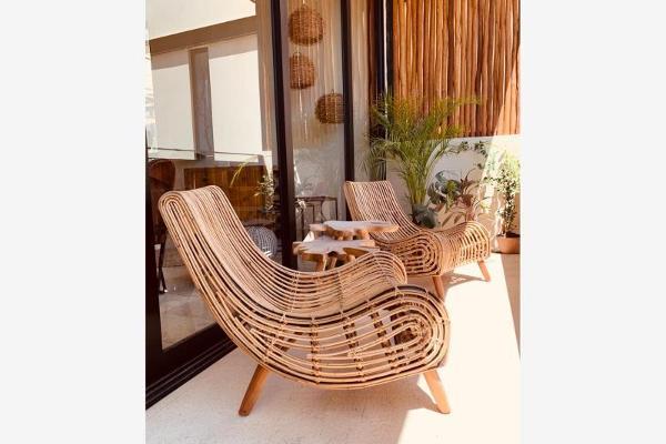 Foto de departamento en venta en aldea zama mls-dtu254-1, aldea zama, tulum, quintana roo, 10084455 No. 17