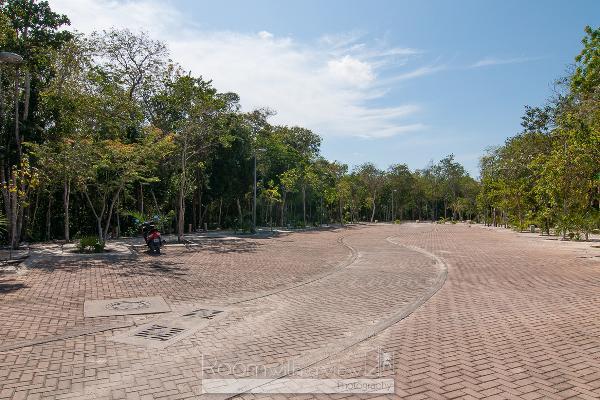 Foto de terreno comercial en venta en aldea zama premium , tulum centro, tulum, quintana roo, 4670850 No. 13