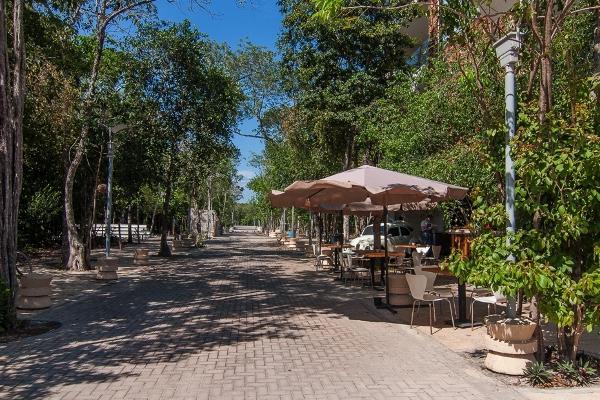Foto de terreno comercial en venta en aldea zama premium , tulum centro, tulum, quintana roo, 4670850 No. 15