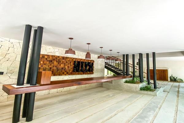Foto de departamento en venta en aldea zama , tulum centro, tulum, quintana roo, 7490881 No. 06