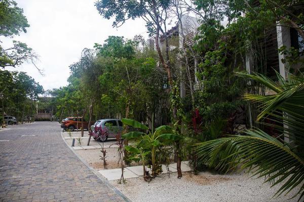 Foto de casa en renta en  , aldea zama, tulum, quintana roo, 12834092 No. 15