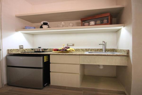 Foto de departamento en venta en  , aldea zama, tulum, quintana roo, 8795275 No. 07