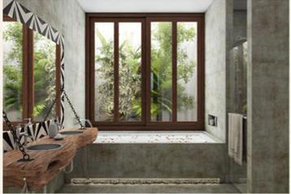 Foto de departamento en venta en  , aldea zama, tulum, quintana roo, 9935981 No. 12