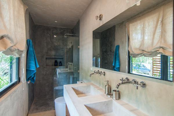Foto de departamento en venta en alea zama , tulum centro, tulum, quintana roo, 3198802 No. 16