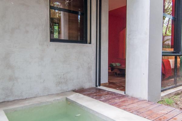 Foto de departamento en venta en alea zama , tulum centro, tulum, quintana roo, 3198802 No. 27