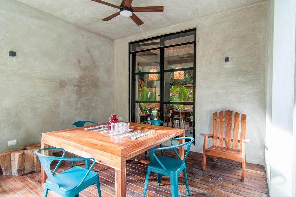 Foto de departamento en venta en alea zama , tulum centro, tulum, quintana roo, 3198802 No. 34