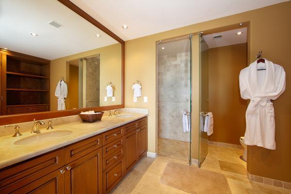 Foto de departamento en renta en alegranza penthouse 2 recamaras / 2 baños renta diaria , san josé del cabo centro, los cabos, baja california sur, 3466198 No. 08