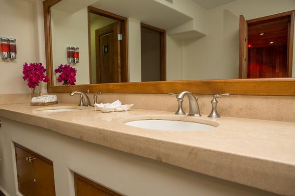Foto de departamento en renta en alegranza penthouse 2 recamaras / 2 baños renta diaria , san josé del cabo centro, los cabos, baja california sur, 3466198 No. 10
