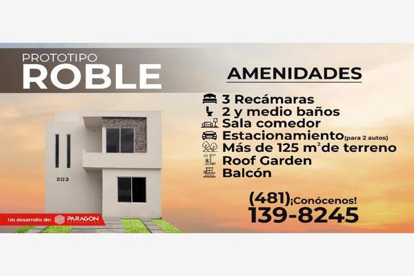 Foto de casa en venta en alejandra 200, francisco villa, ciudad valles, san luis potosí, 0 No. 04