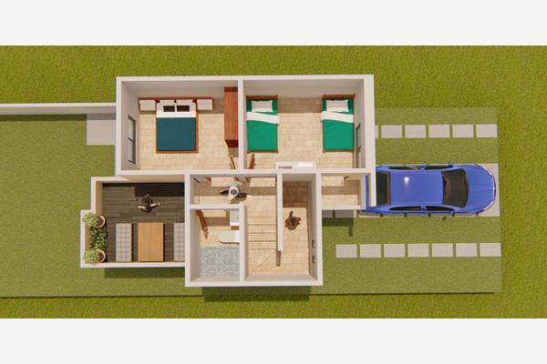 Foto de casa en venta en alejandra 200, francisco villa, ciudad valles, san luis potosí, 0 No. 05