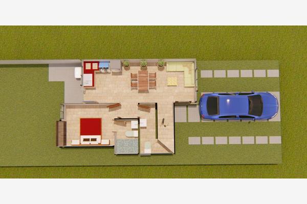 Foto de casa en venta en alejandra 200, francisco villa, ciudad valles, san luis potosí, 0 No. 06