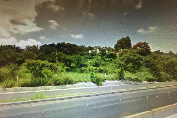 Foto de terreno habitacional en venta en  , alejandra, yautepec, morelos, 14029745 No. 01