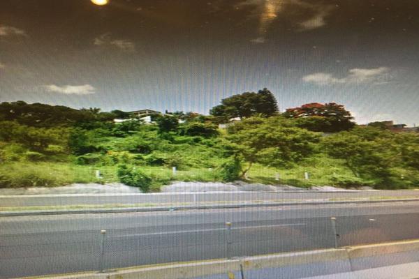 Foto de terreno habitacional en venta en  , alejandra, yautepec, morelos, 14029745 No. 02
