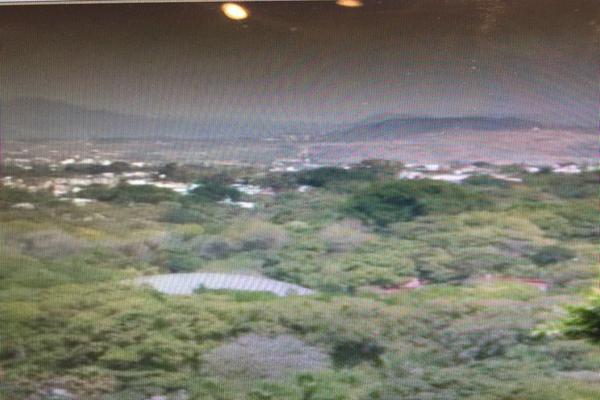 Foto de terreno habitacional en venta en  , alejandra, yautepec, morelos, 14029745 No. 03