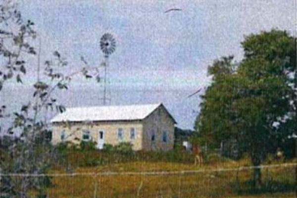 Foto de terreno habitacional en venta en  , alejandría, candelaria, campeche, 4669102 No. 03