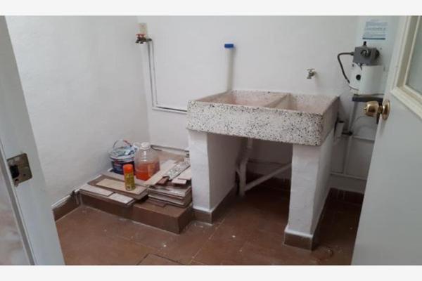 Foto de casa en venta en alejandria manzana 8, villa del real, tecámac, méxico, 0 No. 05