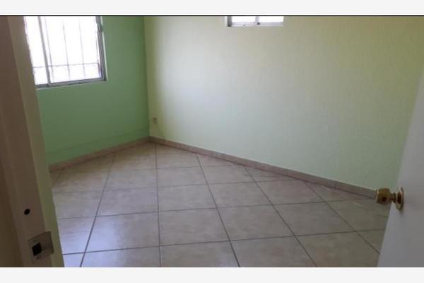 Foto de casa en venta en alejandria manzana 8, villa del real, tecámac, méxico, 0 No. 11